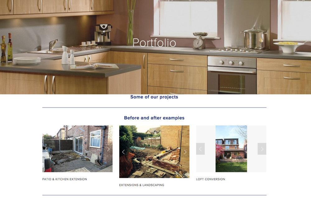 website-design-services-bath-building-construction-1.jpg