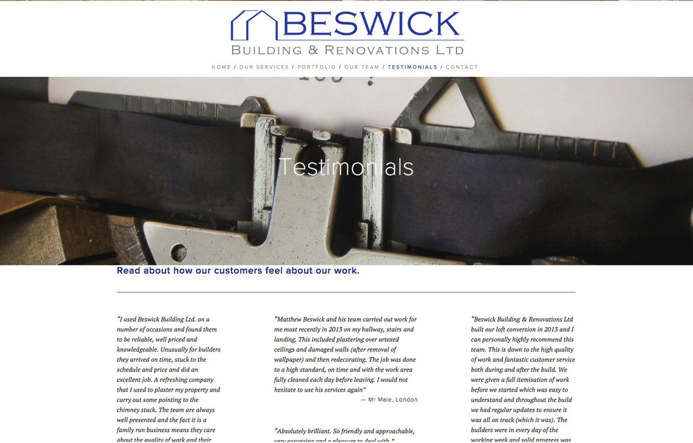 website-design-services-bath-building-construction-2.jpg