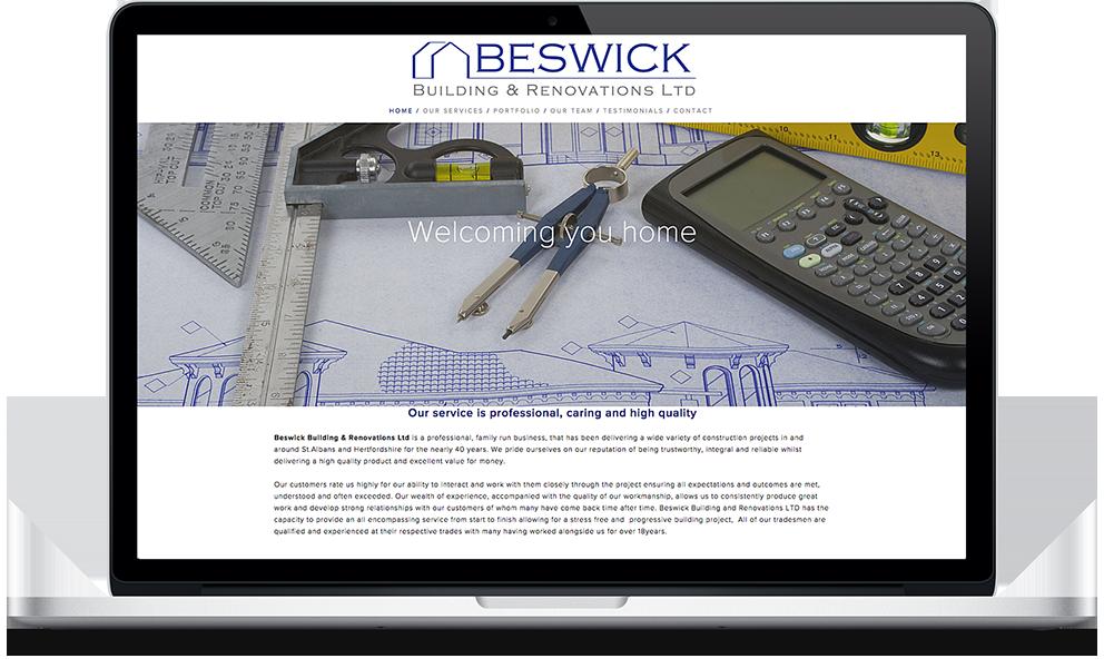 website-design-services-bath-building-renovation.png