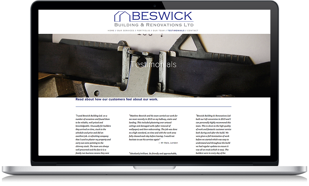 website-design-services-bath-building-renovations-2.png