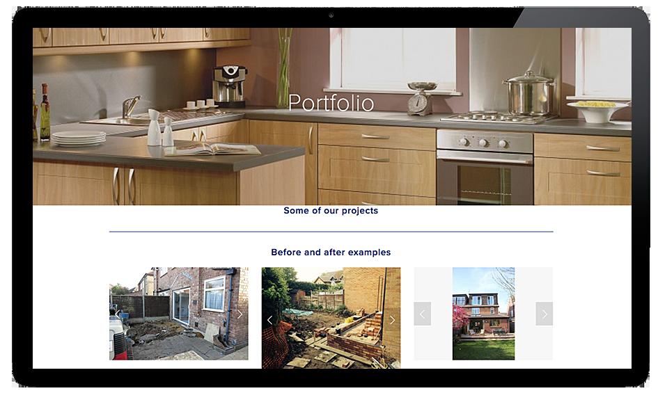 website-design-services-bath-builders.png