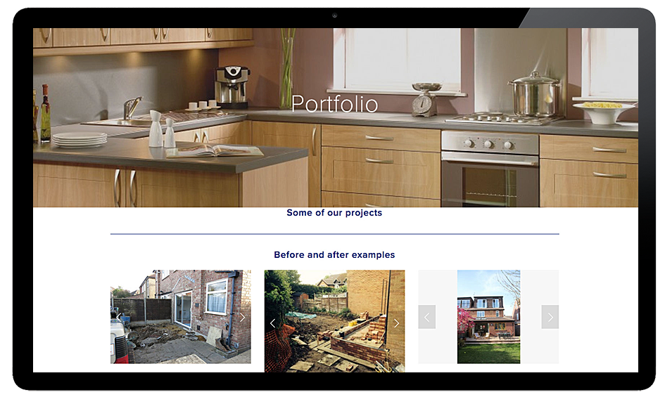 website-design-services-bath-builders.png