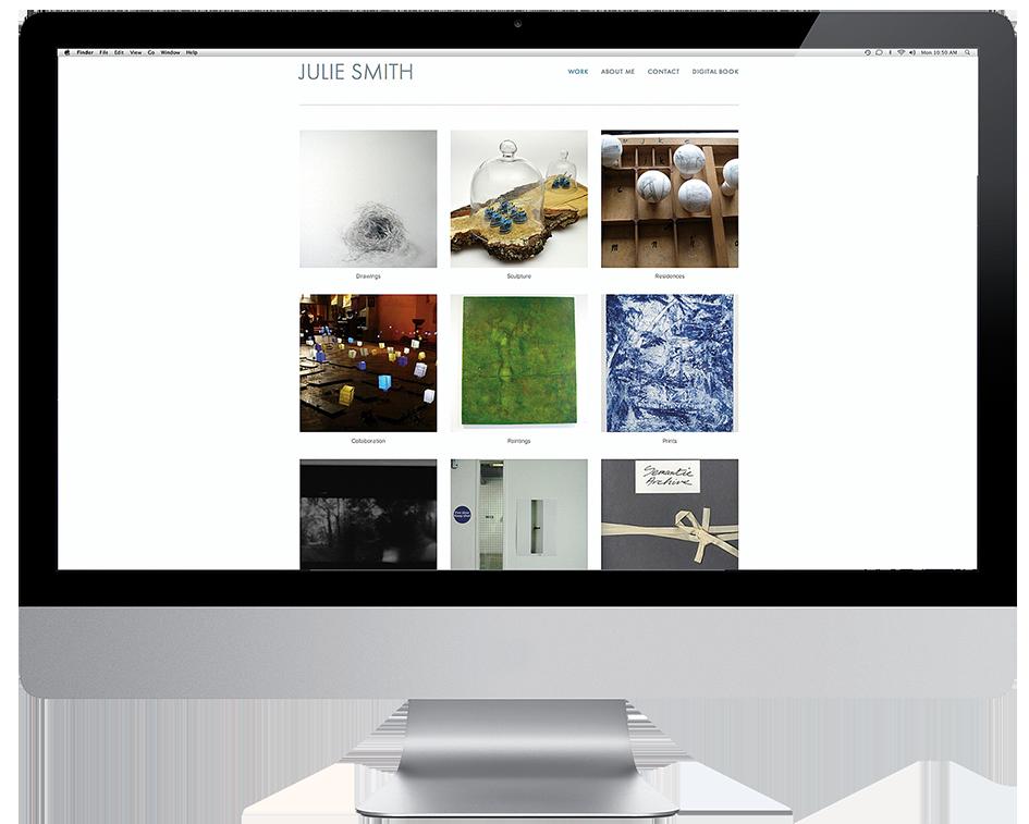 website-design-services-artists.png