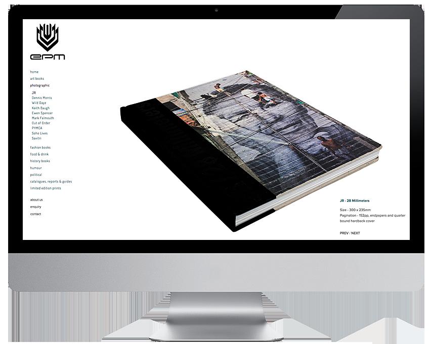 website-design-services-bath-publishers-2.png