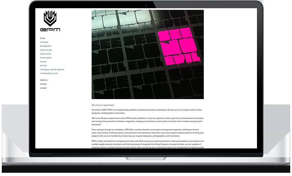 website-design-services-bath-publishers-1.png