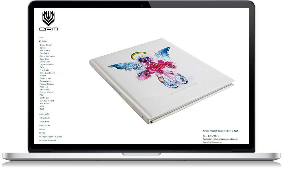 website-design-services-bath-publishers-3.png