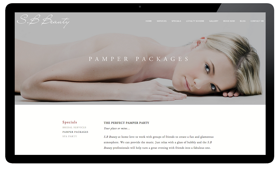 website-design-bath-beauty-salons-2.png