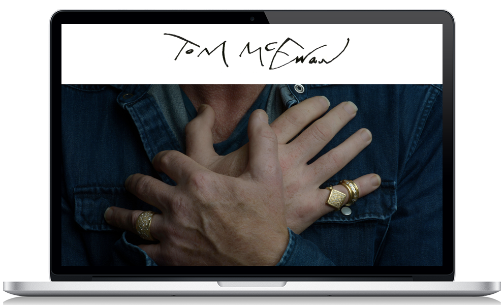 tom-mcewan-website-design-bath.png