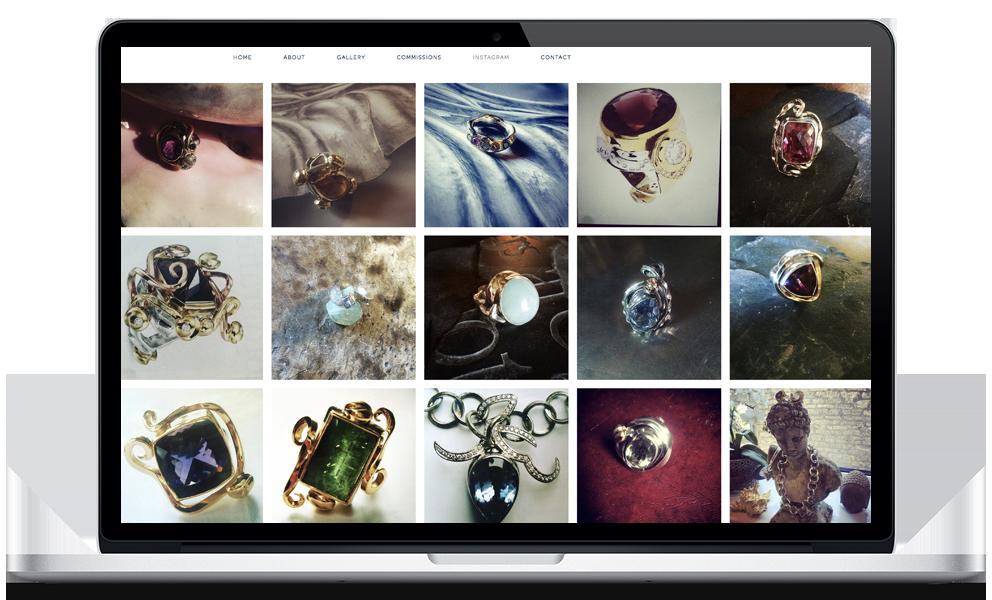 website-design-tom-mcewan-bath.png