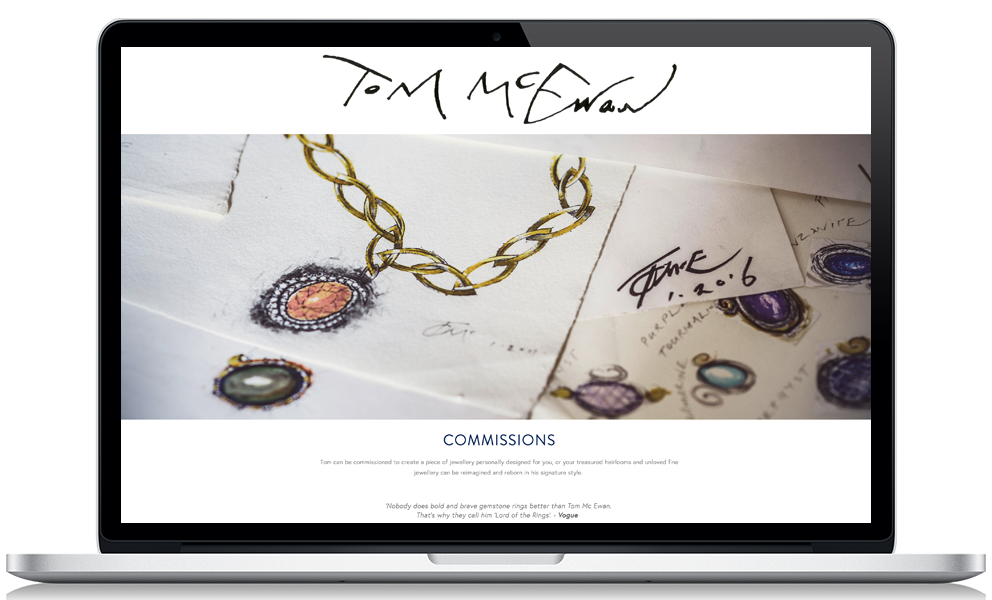 tom-mcewan-jewellery-website-design.png