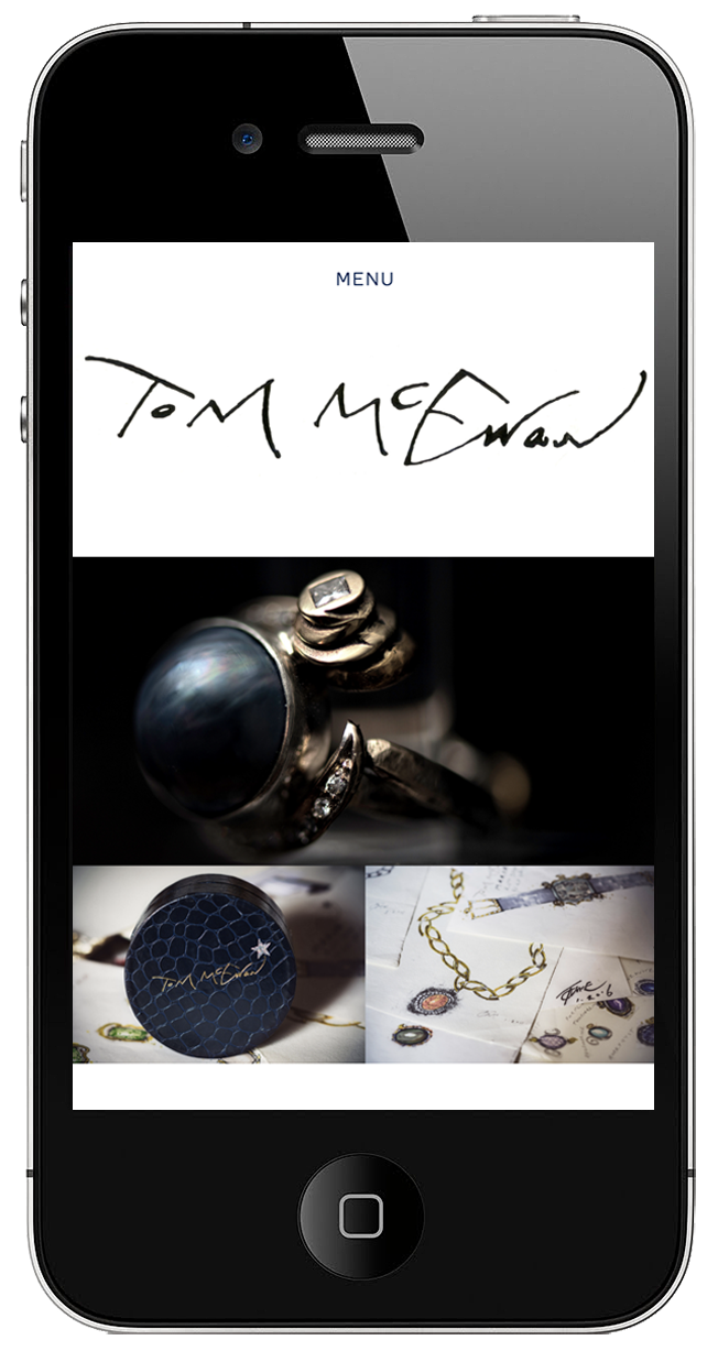 tom-mcewan-jewellery-tom-mcewan-10-jacks.png