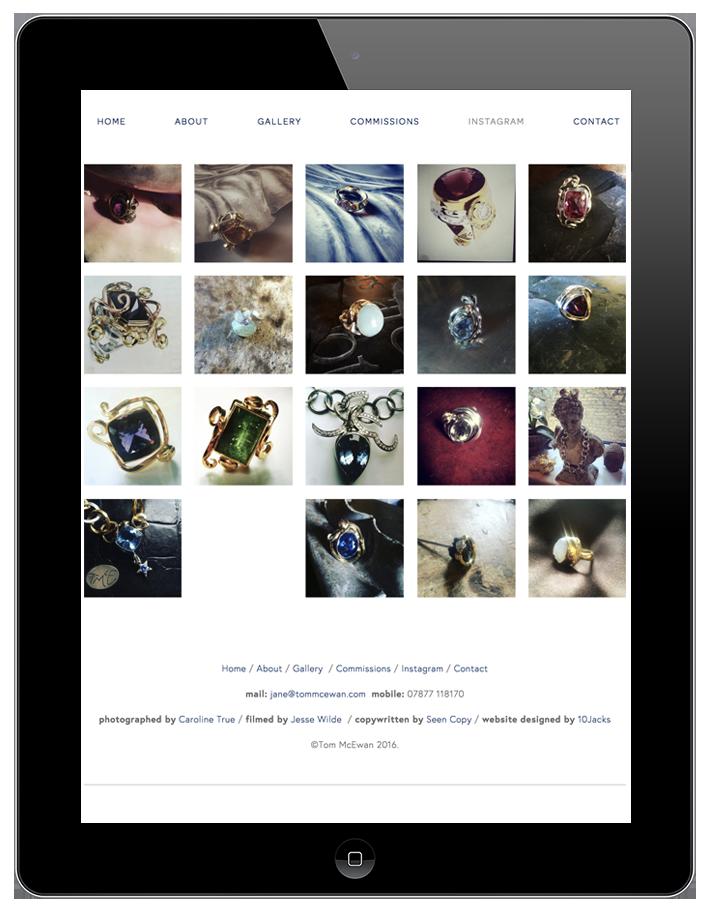 tom-mcewan-website-design-10-jacks-bath.png