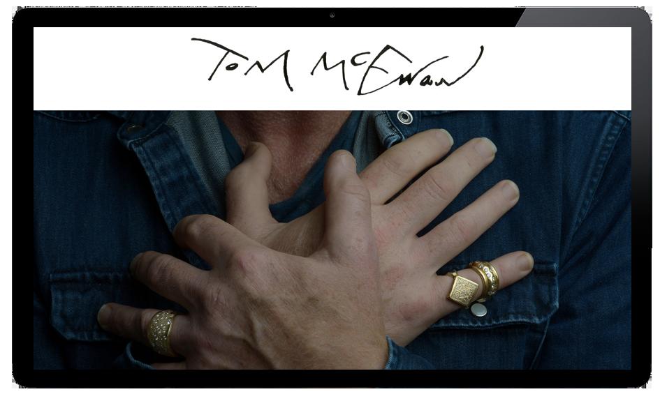tom-mcewan-website-design-services-bath-jewellers.png