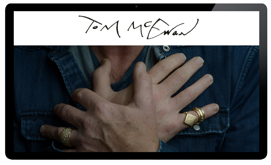 tom-mcewan-website-design-services-bath-jewellers.png