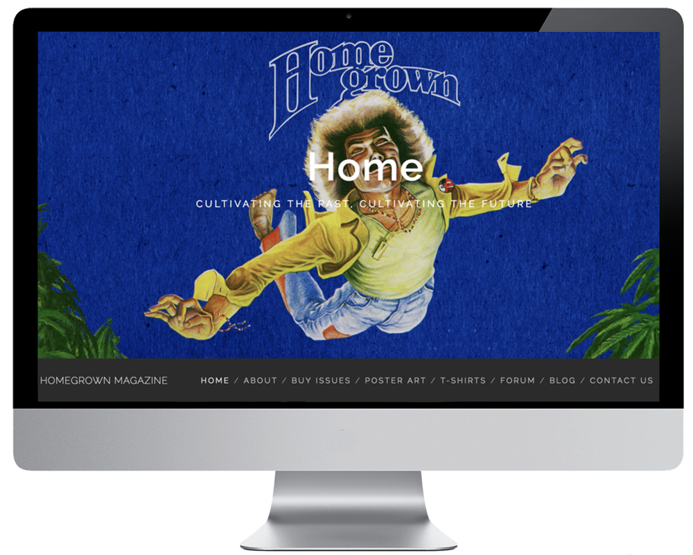 homegrown-magazine-website-design-lee-harris.png