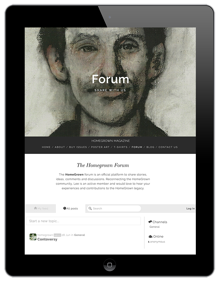 website-design-for live-forums-lee-harris-homegrown-magazine.png
