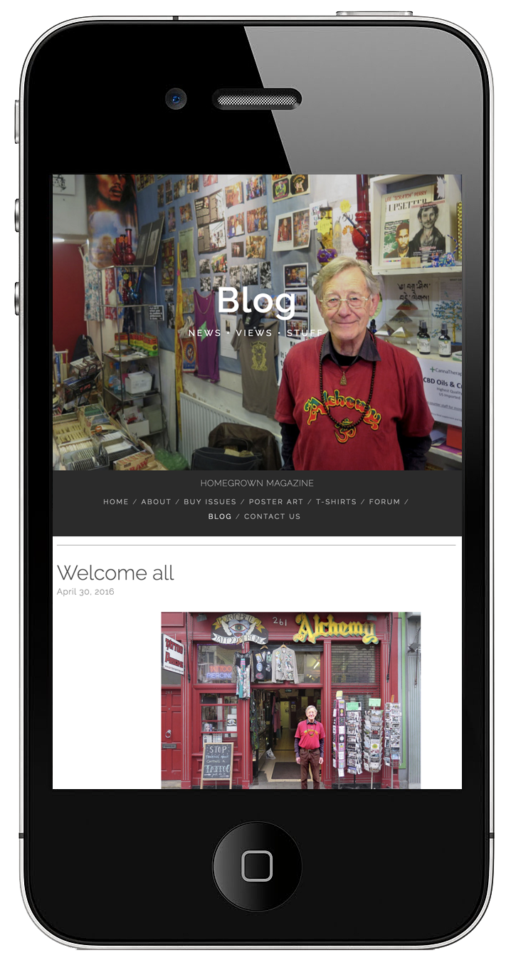 website-design-for-blogs-lee-harris-soho-alchemy.png