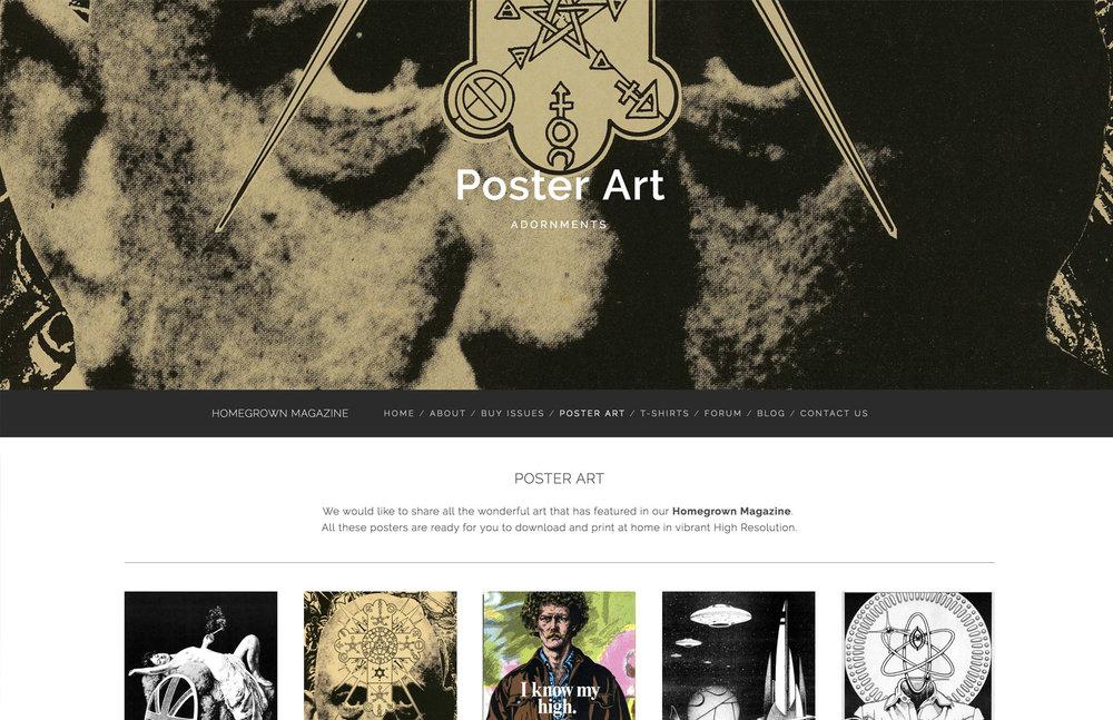 website-design-for-digital-download-magazines-homegrown-lee-harris.jpg