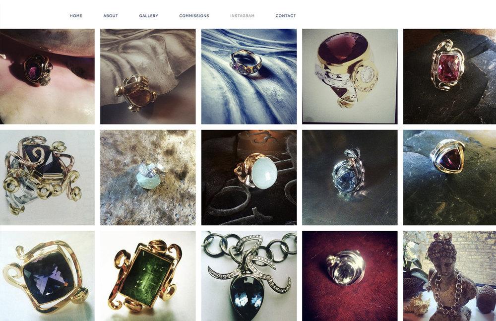 website-design-for-jewellers-tom-mcewan.jpg