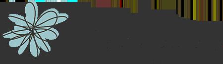 web-logos_Spoonflower.png