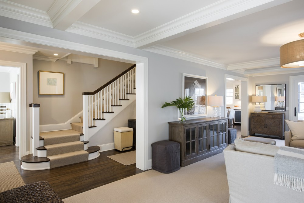 6-living-stairs.jpg