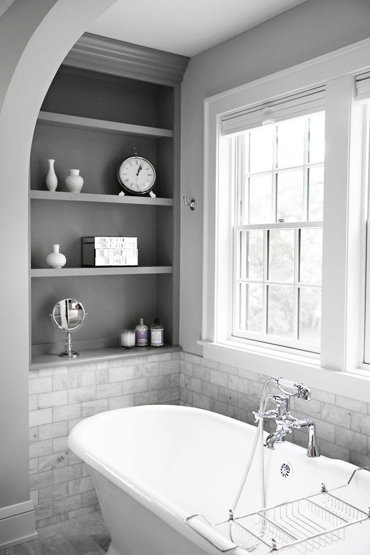 Bath4-Schultz.jpg