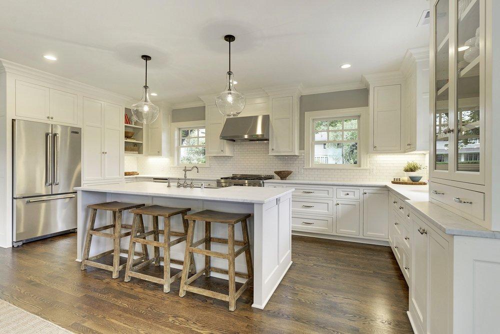 6A Duncraig kitchen.jpg