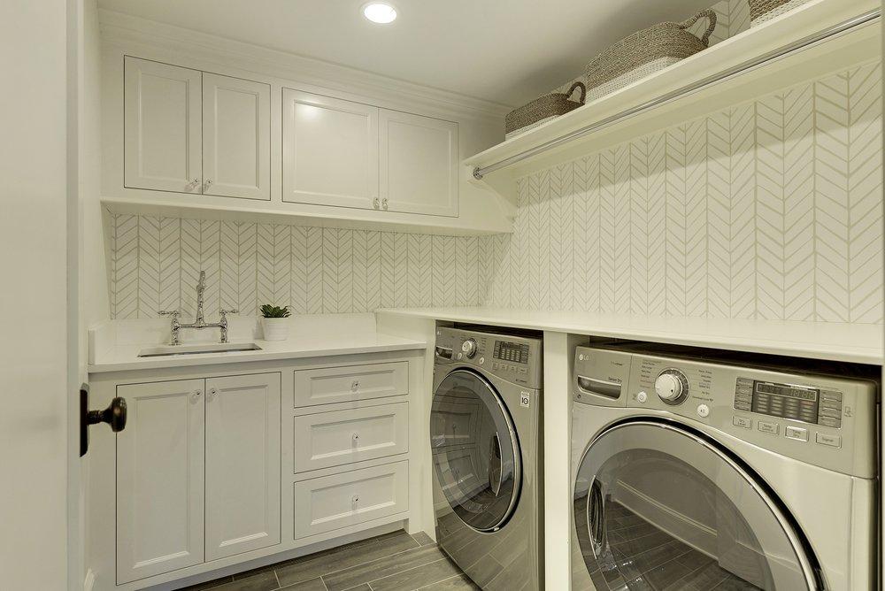 14 Duncraig Laundry.jpg