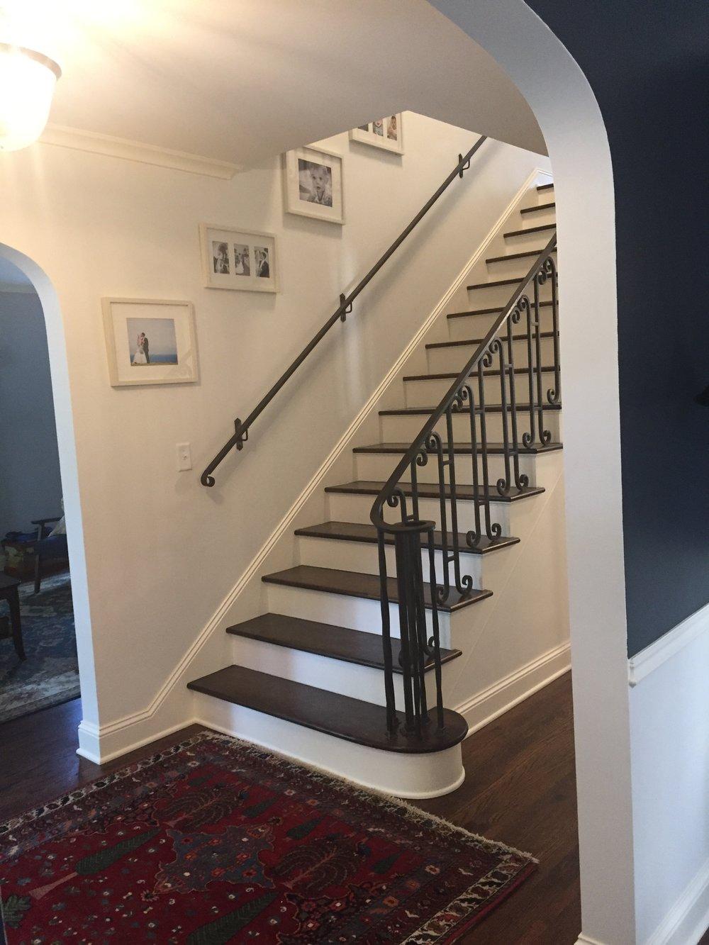 5-stairs.JPG