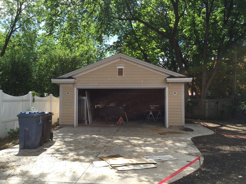4-ext garage.JPG