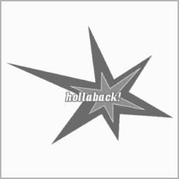 iHollaback_logo.png