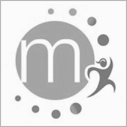 mom-entum-logo
