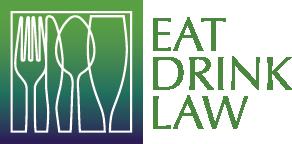 Eat Drink Law