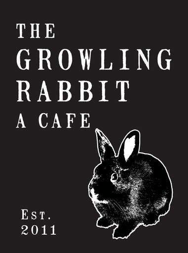 growling rabbit.jpg