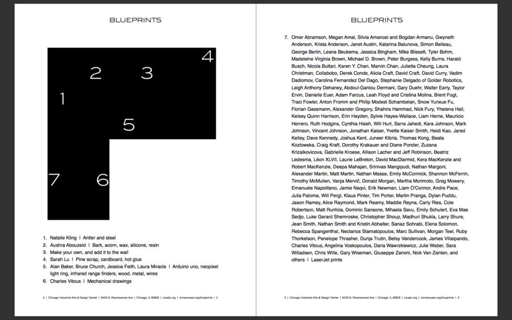 Blueprints Exhibit Guide – 293 pages, 237 MB PDF