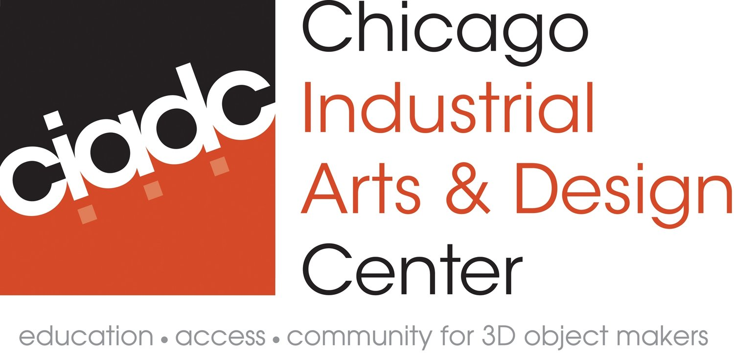 fall open house 2016 chicago industrial arts design center - Industrial House 2016