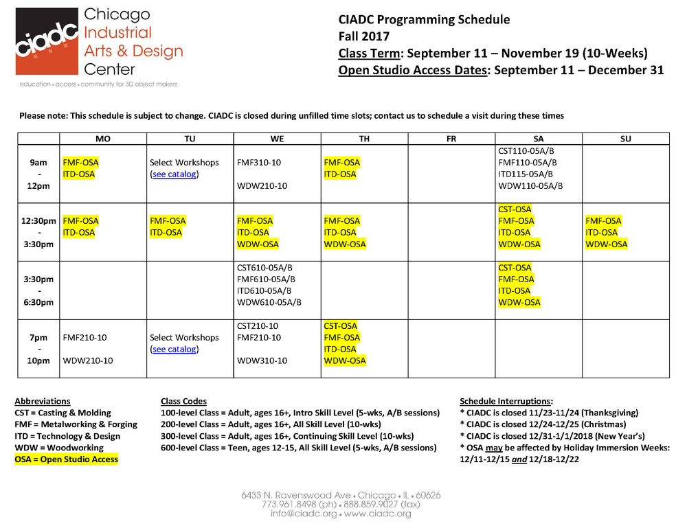 Fall 2017 Programming Schedule_Web.jpg
