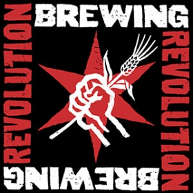 revolution-brewing logo.jpg