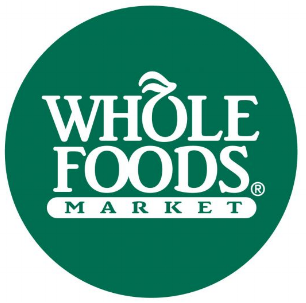 _1431013669Whole-Foods-Logo-1.jpg