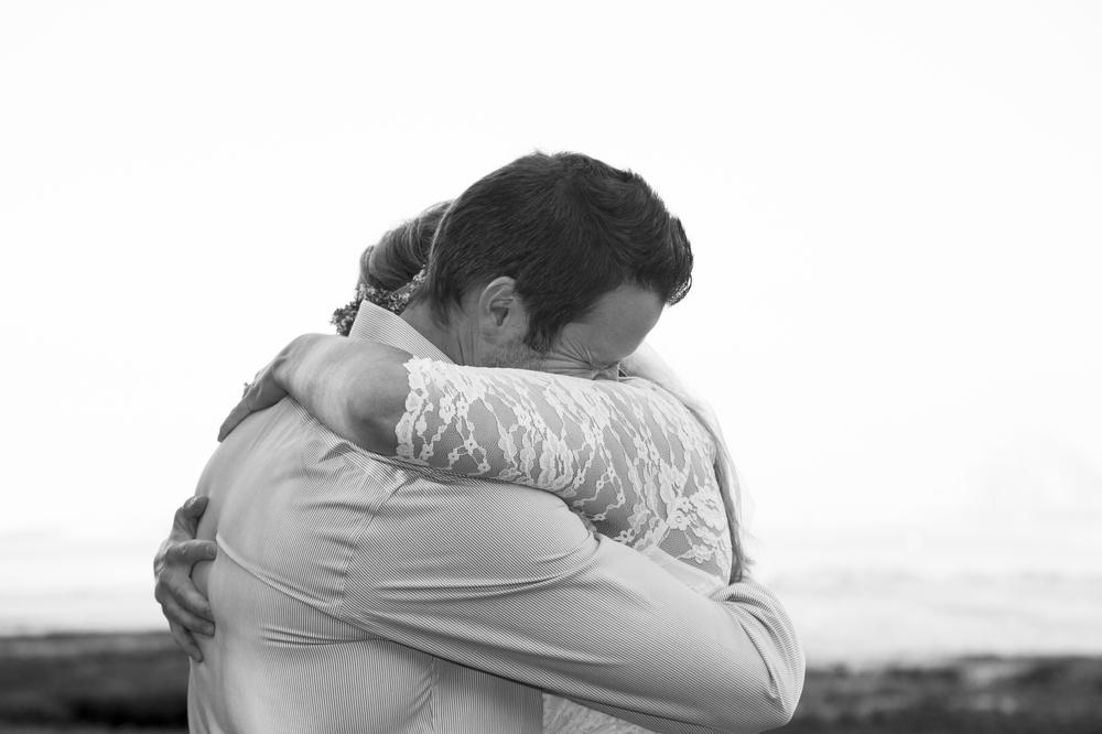 Statler Wedding-214.jpg