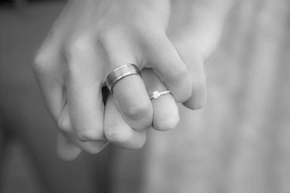 Statler Wedding-234.jpg