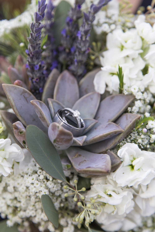 Statler Wedding-122.jpg