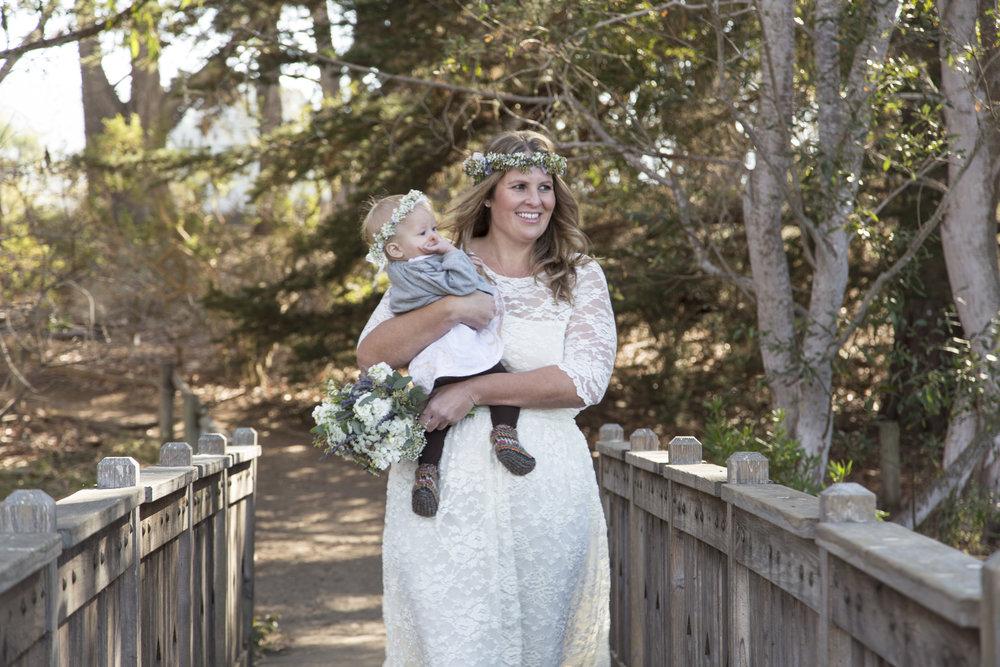 Statler Wedding-155.jpg