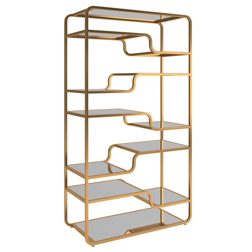 "Price: $100 each  Quantity: 2  Dimensions: 40""W x 18""D x 72""H"