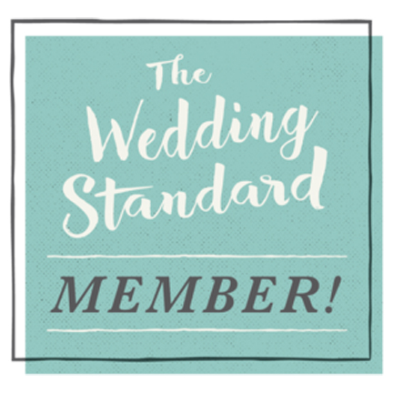 The Wedding Standard