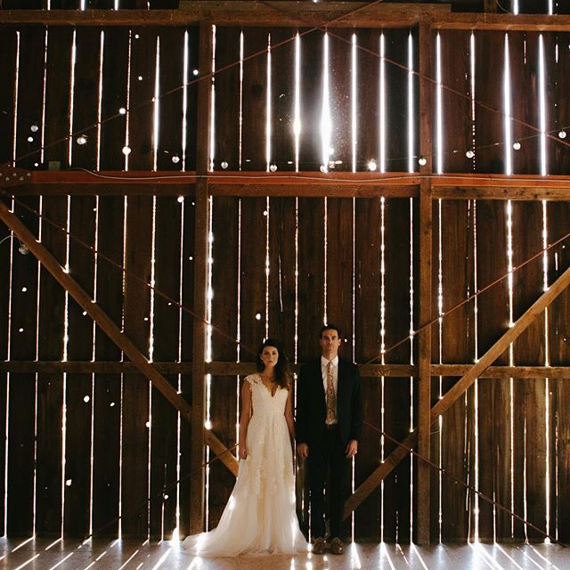 Heading back to the beautiful @swallowcreekranch this weekend! Can't wait to see that twinkling light with our designs. This is a shot from one of our favorite shoots with @milkandthistle_ last year. . . . DESIGN + PLANNING + COORDINATION + PHOTOGRAPHY // @milkandthistle_ FLORAL DESIGN // @edenfloralslo CAKE // @justbakedslo INVITATION SUITE // @oliveandemerald STYLING + RENTALS // @avenuetwelverentals JEWELRY // @cloudbench HAIR + MAKEUP // @Lisa_poncekim TABLE RUNNERS // @partycrushstudio VENUE // @swallowcreekranch  NECK TIE // @loboheme