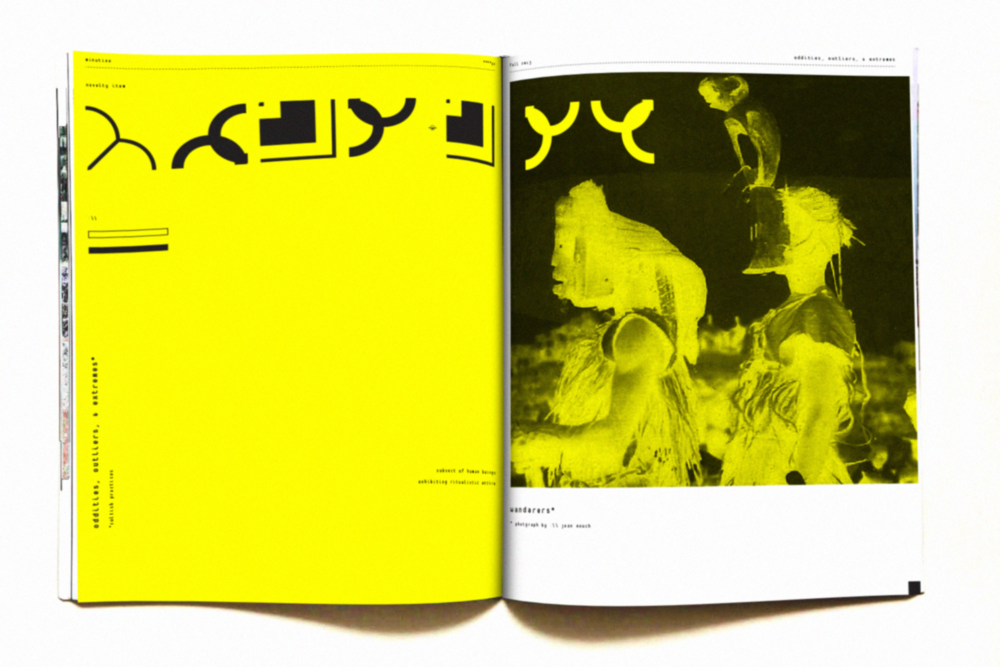 Magazine_Minutiae_3.png