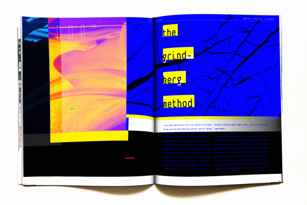 Magazine_Minutiae_8.png