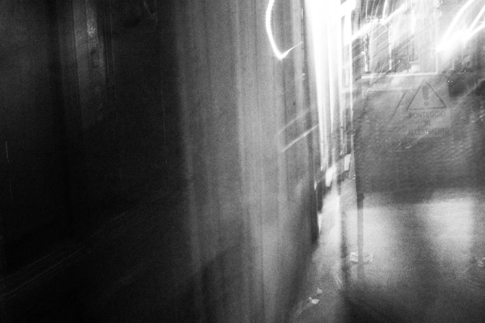 5_Street.jpg