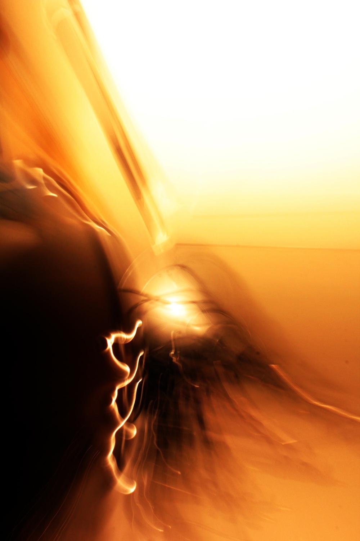 Motion_Blur_3.jpg